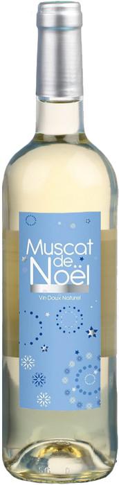 Мускат де Ноэль