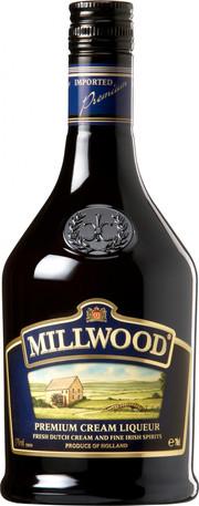 Милвуд Премиум 1л