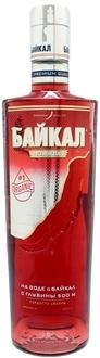 Байкал Клюква 0,5л