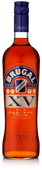 Бругал XV 0,7л