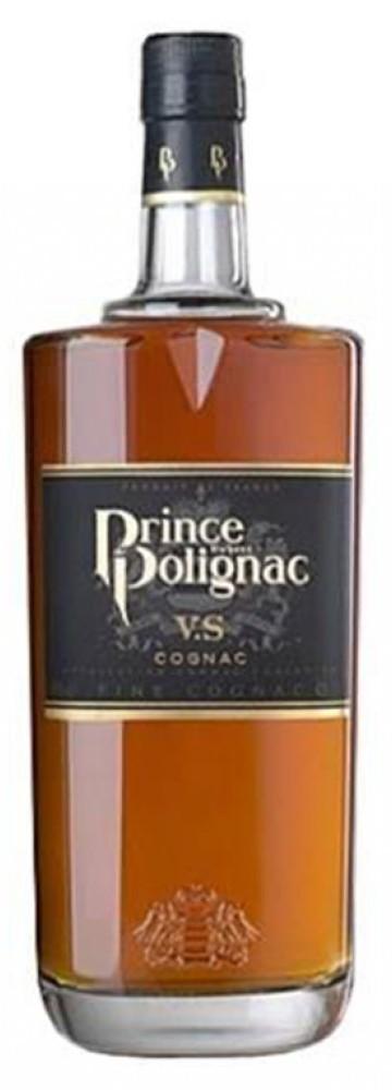Принц Юбер де Полиньяк ВС 0,7л