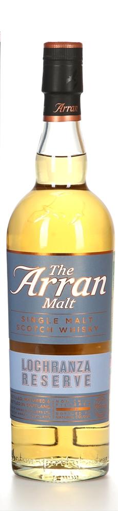 Арран