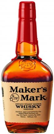 Мэйкерс Марк 0,7л