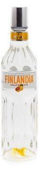 Финляндия Грейпфрут 1л